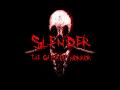 Slender - The Gaze Of Horror (Full Version - x86)