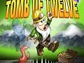 Tomb of Twelve (Adventure Full Game for Mac 10.5+)