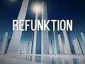 Refunktion 1.2