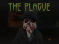 The Plauge v1.4 for Mac