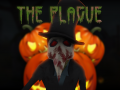 The Plague v1.6 for Android (Outdated)