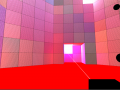Strobe Simulator Post-Comp Linux