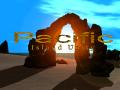 Pacific Island Unity 1.04(Mac OS)