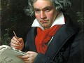 OST #1: Fur Elise - Ludwig van Beethoven