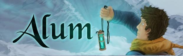 Alum_Demo