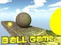 BallGameMac_Alpha0.04