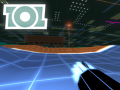 Terminal Overload 0.4.0-win32