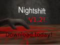 Nightshift v1.2