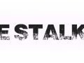 The Stalker - Beta Test 1.0