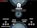 shinyGauntlet-winFF8