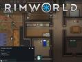 RimWorld Refrigeration [Alpha 7] (v1.0.4)