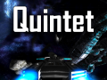 Quintet Version 11 For Linux