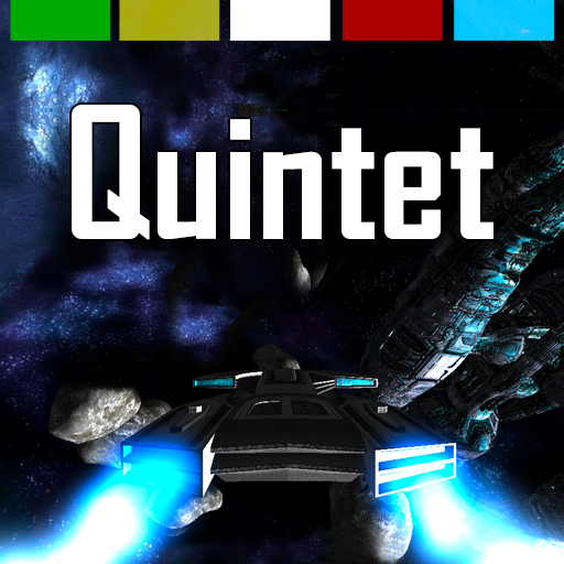 Quintet Version 11 For Android