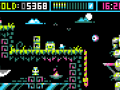 Mighty Retro Zero - Alpha 0.11 (Mac)