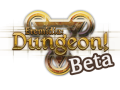 Eremidia: Dungeon! Beta