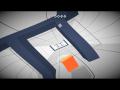 Velocibox Demo 8.0.0 OSX
