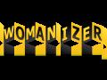Womanizer Demo V2 Setup