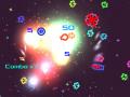 Galactic NEON (Windows 64-bit)