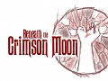 Beneath The Crimson Moon