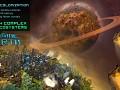 Imagine Earth Demo 0.7.6b