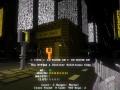 Illuminascii Alpha release