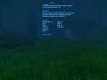 Alpha version 0.4.1