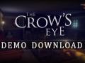 The Crow's Eye for MAC