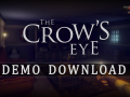 The Crow's Eye for Linux
