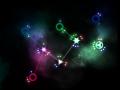 Color Assembler Beta 1