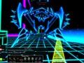 Black Ice v0.5.007 Demo - Mac