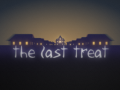 The Last Treat 1.0 Linux