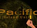 Pacific Island Unity 1.04d(Windows 7 & 8)