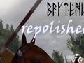 Brytenwalda Repolished 1.02