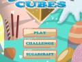 Sugar Cubes Video Review