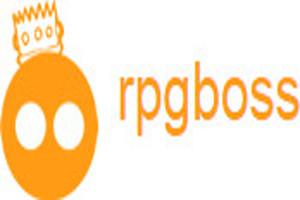 Rpgboss 0.9.0 window exe