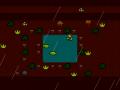 Knight's Dungeon 4.6