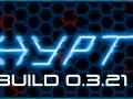 Hypt Demo (Build 0.3.20 Alpha)