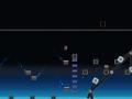Portal Mortal - Alpha 0.0.4.2 (Windows only)