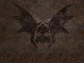Damage - Demo Version