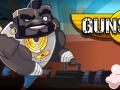 Gunslugs 2 Linux Demo 0.9.9