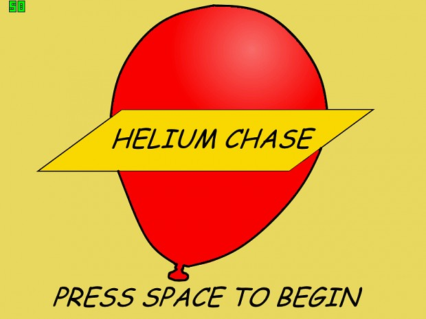 Helium Chase v1.3