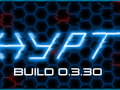 Hypt Demo (Build 0.3.30 Alpha)
