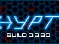 Hypt Demo (Build 0.3.30 Alpha)
