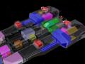 Battleship Commander 25-11-14