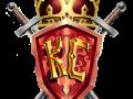 Kings Conflict v0.254