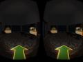 Brunelleschi Beta Client - Win64 + Oculus (11/25)