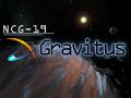 NCG-19: Gravitus Game Client 1.24 (Linux 64 bit)