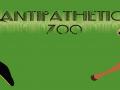 Antipathetic Zoo 1.0