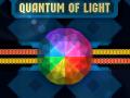 Quantum Of Light - v0.986 Viral
