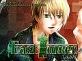 East Tower - Takashi Demo (WINDOWS)